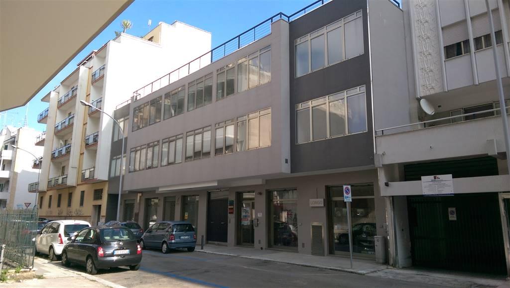 Bilocale, Mazzini, Lecce, ristrutturato