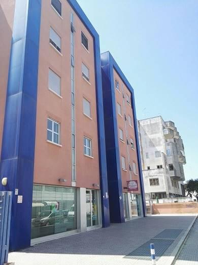Appartamento in affitto a Lecce, 4 locali, zona Zona: P. Ariosto, prezzo € 700 | CambioCasa.it