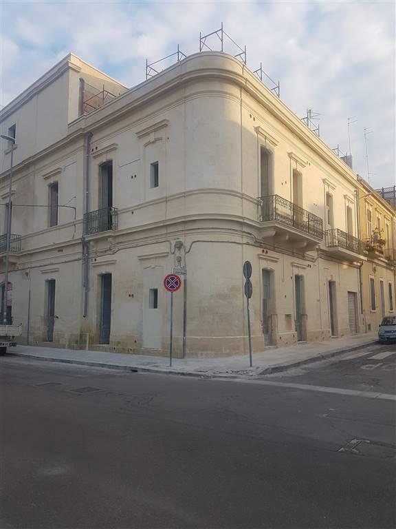 Bilocale in Via Duca D' Aosta, Lecce