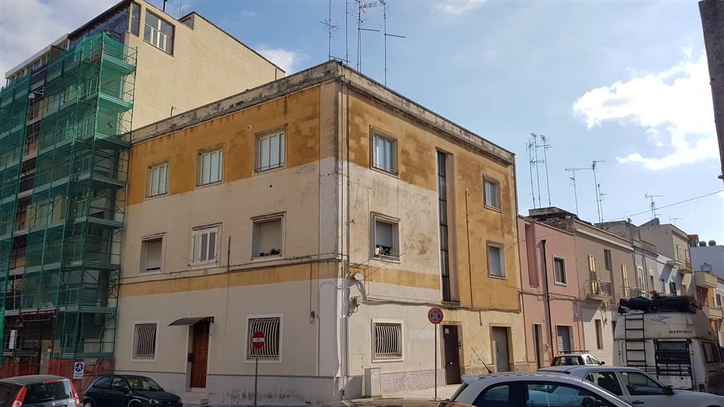 Quadrilocale, Lecce, abitabile