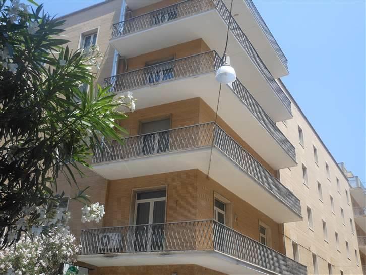 Appartamento in affitto a Lecce, 2 locali, zona Località: SAN LAZZARO, prezzo € 680 | Cambio Casa.it