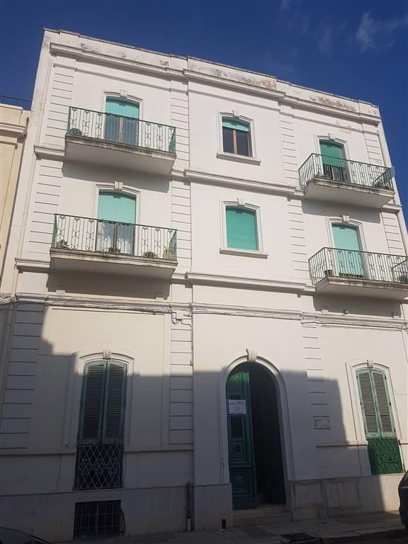 Palazzo / Stabile in vendita a Lecce, 20 locali, zona Località: SAN LAZZARO, prezzo € 570.000 | Cambio Casa.it
