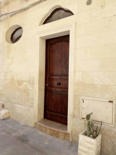 Appartamento in affitto a Lecce, 2 locali, zona Zona: Centro storico, prezzo € 420 | Cambio Casa.it
