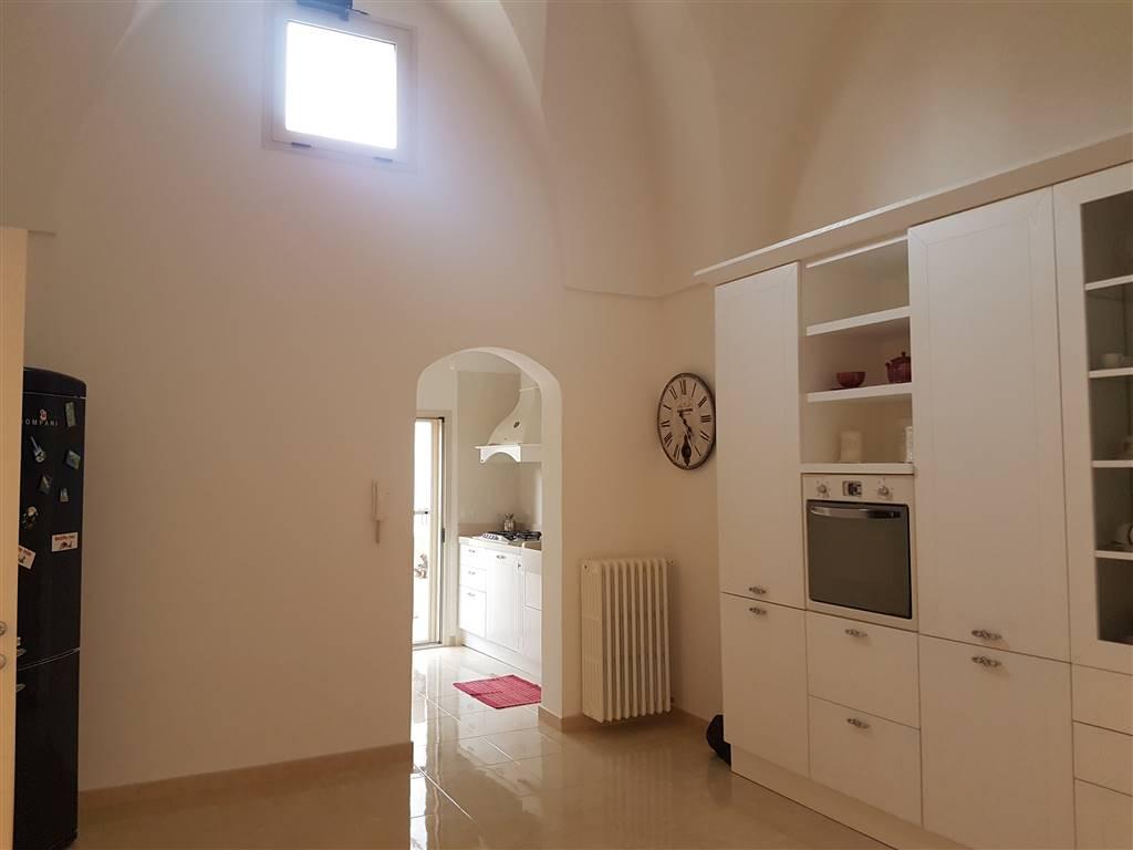 Foto: Appartamento indipendente in Via Del Delfino  74, Lecce
