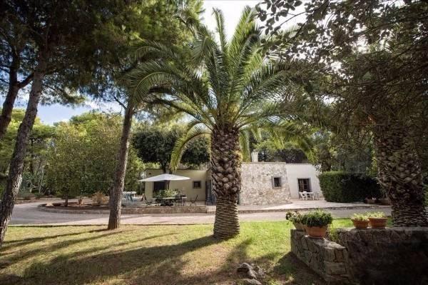 Villa in vendita a Lecce, 7 locali, Trattative riservate | Cambio Casa.it