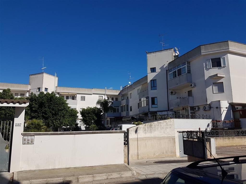 Appartamento in vendita a Surbo, 3 locali, prezzo € 69.000 | Cambio Casa.it