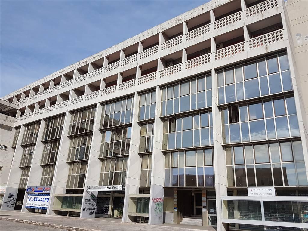Ufficio in Viale De Pietro 11, Santa Rosa, Lecce