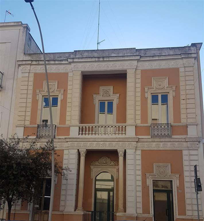 Appartamento indipendente, Mazzini, Lecce, ristrutturato