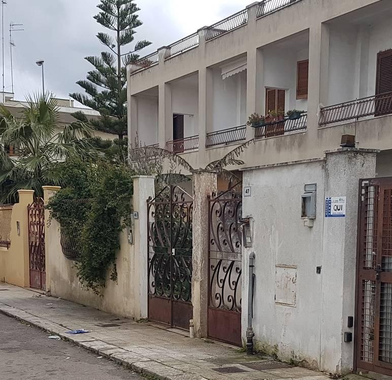 Magazzino in vendita a Cavallino, 9999 locali, prezzo € 90.000 | Cambio Casa.it