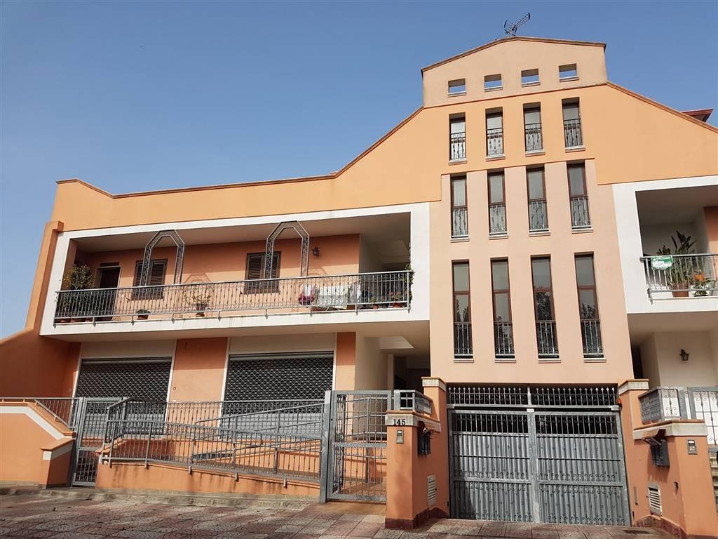 Appartamento in vendita a Surbo, 3 locali, prezzo € 76.000 | CambioCasa.it
