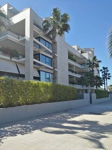 Appartamento in affitto a Lecce, 2 locali, zona Località: ZONA EST, prezzo € 650 | Cambio Casa.it