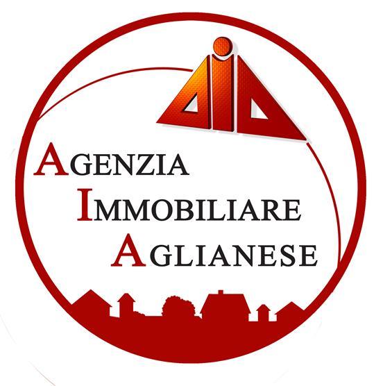 Negozio / Locale in vendita a Agliana, 9999 locali, zona Zona: Spedalino,  | Cambiocasa.it