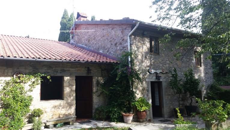 Foto - Rustico In Vendita  Monsummano Terme