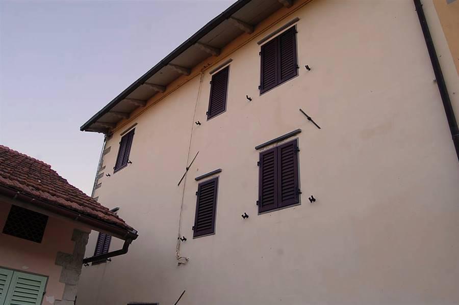 Soluzione Indipendente in vendita a Sambuca Pistoiese, 4 locali, zona Località: LENTULA, prezzo € 60.000 | CambioCasa.it