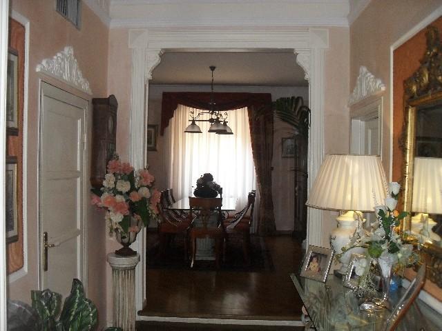 Villa in vendita a Cecina, 7 locali, prezzo € 640.000 | CambioCasa.it