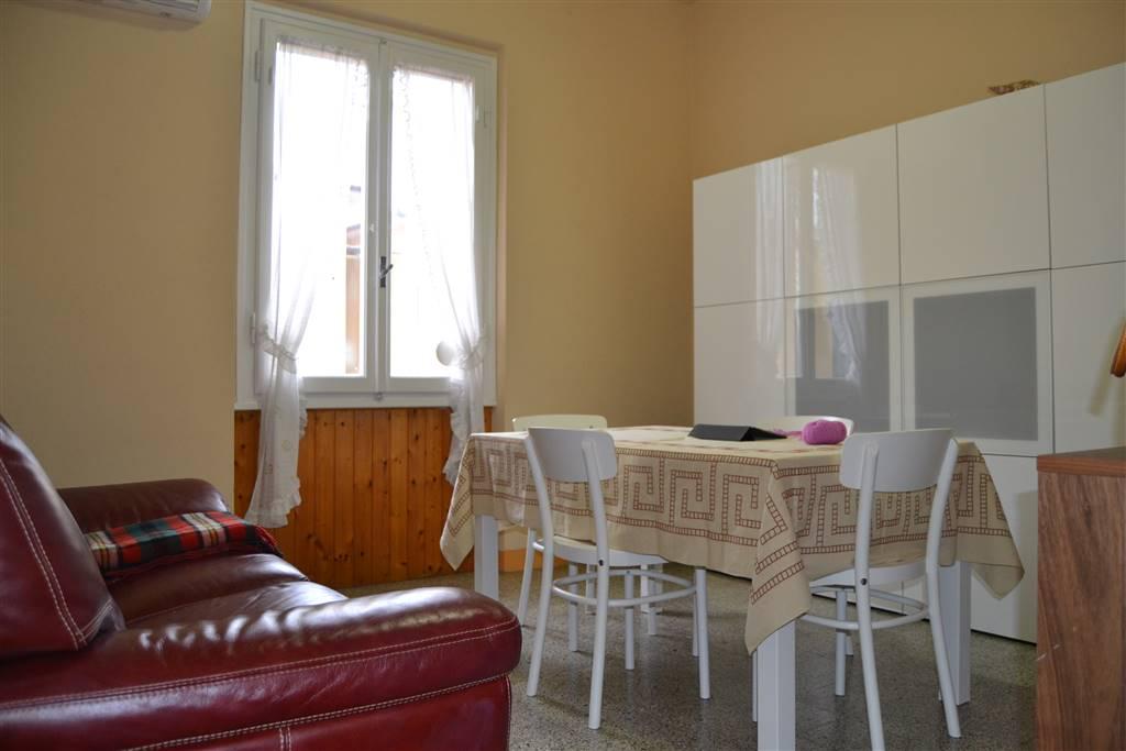 Soluzione Indipendente in vendita a Rosignano Marittimo, 3 locali, zona Zona: Vada, prezzo € 105.000 | Cambio Casa.it