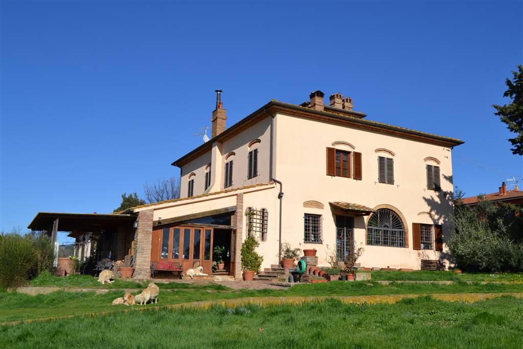 Case cecina compro casa cecina in vendita e affitto su - Case in affitto con giardino livorno ...