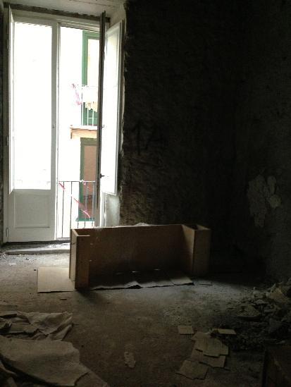 Appartamento in vendita a Salerno, 4 locali, zona Zona: Centro, prezzo € 330.000 | Cambiocasa.it