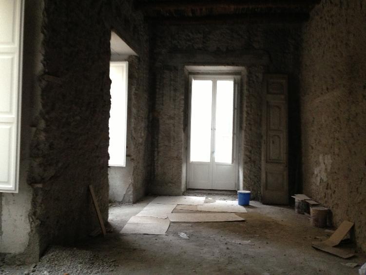 Appartamento in vendita a Salerno, 4 locali, zona Zona: Centro Storico, prezzo € 330.000 | Cambiocasa.it