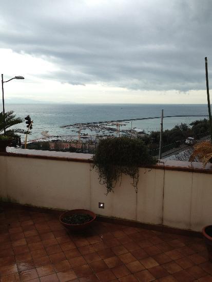 Appartamento in vendita a Salerno, 6 locali, zona Località: SALERNO, prezzo € 1.300.000 | Cambiocasa.it