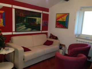 Appartamento in vendita a Salerno, 2 locali, zona Località: GIOVI, prezzo € 115.000 | Cambiocasa.it
