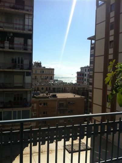 Appartamento in vendita a Salerno, 3 locali, zona Zona: Centro, prezzo € 550.000 | Cambiocasa.it