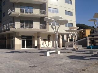 Ufficio / Studio in vendita a Salerno, 2 locali, zona Zona: Irno, prezzo € 200.000 | Cambiocasa.it