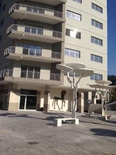Ufficio / Studio in vendita a Salerno, 3 locali, zona Zona: Irno, prezzo € 270.000 | Cambiocasa.it