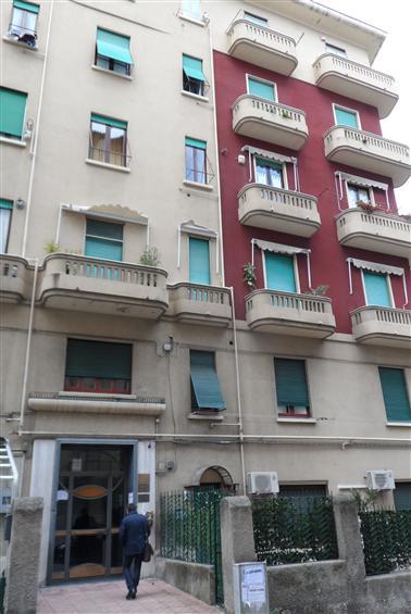 Appartamento in vendita a Salerno, 3 locali, zona Zona: Carmine, prezzo € 270.000 | Cambiocasa.it