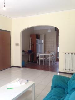 Appartamento in vendita a Salerno, 4 locali, zona Località: ARBOSTELLA, prezzo € 350.000 | Cambiocasa.it