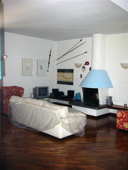 Appartamento in vendita a Salerno, 3 locali, zona Zona: Centro, prezzo € 230.000 | Cambiocasa.it