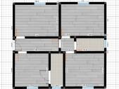 Appartamento vendita FIORENZUOLA D'ARDA (PC) - 5 LOCALI - 100 MQ
