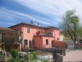 Quadrilocale, San Nazzaro, Monticelli D'ongina, abitabile