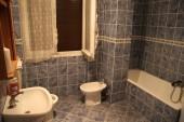 Appartamento vendita ALSENO (PC) - 4 LOCALI - 1 MQ