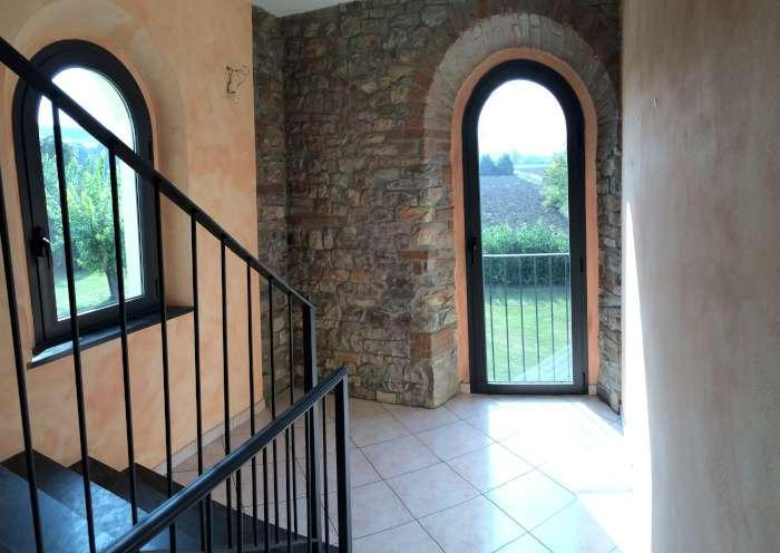 Casa singola, Salsomaggiore Terme, in ottime condizioni
