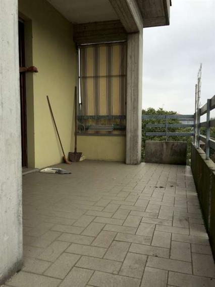 Appartamento vendita ALSENO (PC) - 3 LOCALI - 90 MQ