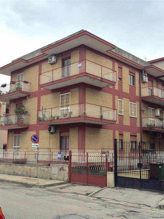 Case casagiove compro casa casagiove in vendita e affitto - Regione campania piano casa ...