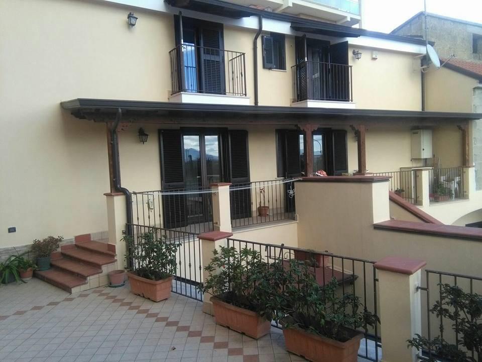 Case caserta in vendita e in affitto cerco casa caserta e for Affitto caserta arredato