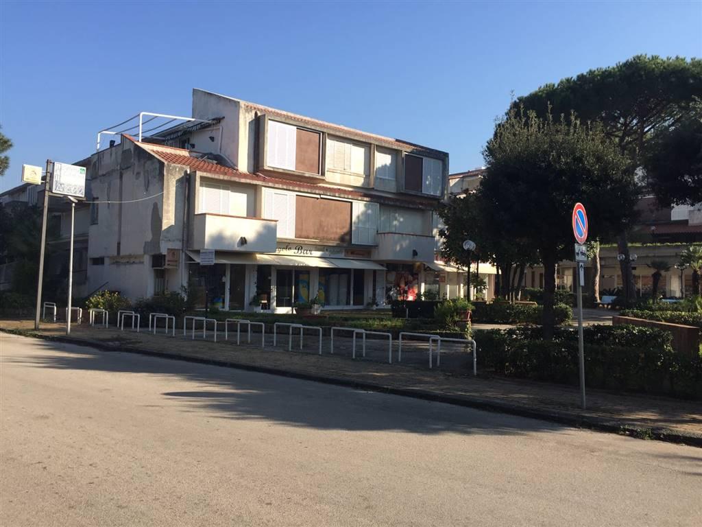 Case cellole compro casa cellole in vendita e affitto su - Regione campania piano casa ...