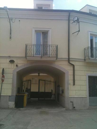 Case caserta in vendita e in affitto cerco casa caserta e provincia su - Piscine caserta e provincia ...