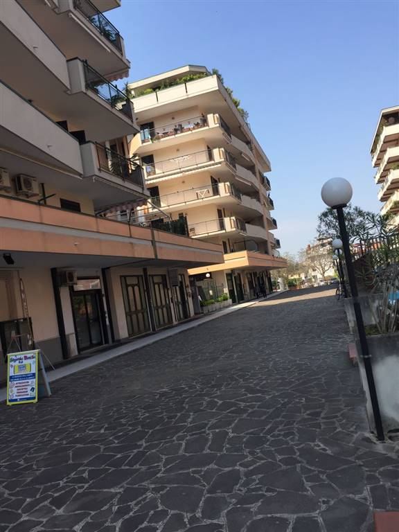 Ufficio a Caserta