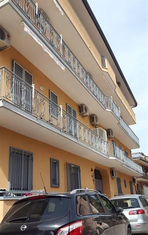 Appartamento  in Affitto a Caserta