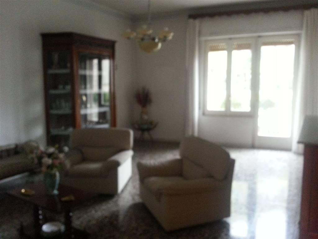 Foto - Appartamento In Vendita  Canosa Di Puglia
