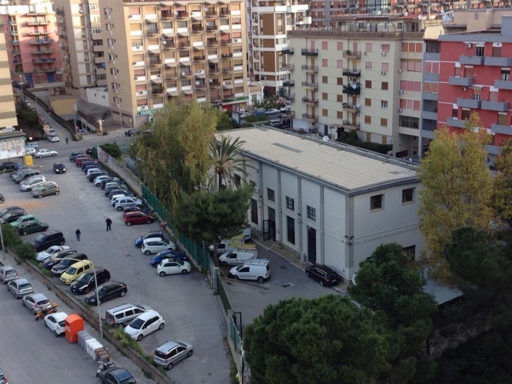 ufficio Vendita Palermo