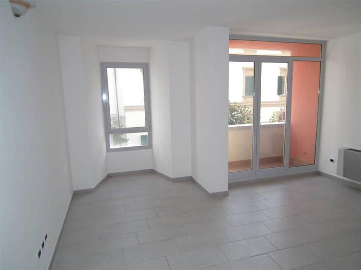 ufficio in Affitto Cecina in provincia di Livorno