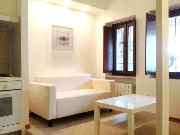 Appartamento  in Affitto a Brescia