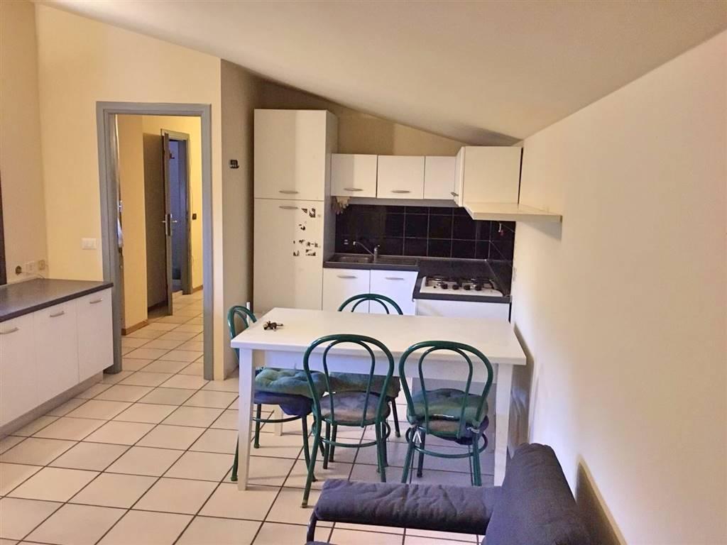 Appartamenti Roncadelle Affitto