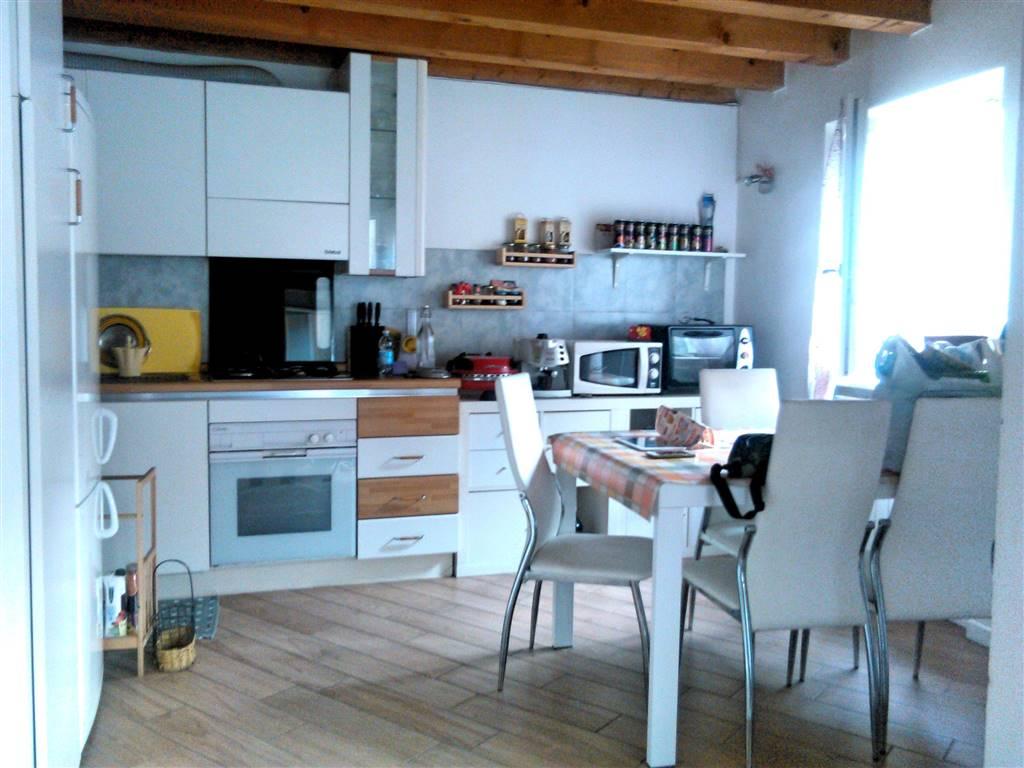 Case sarezzo compro casa sarezzo in vendita e affitto su for Arredare appartamento seminterrato
