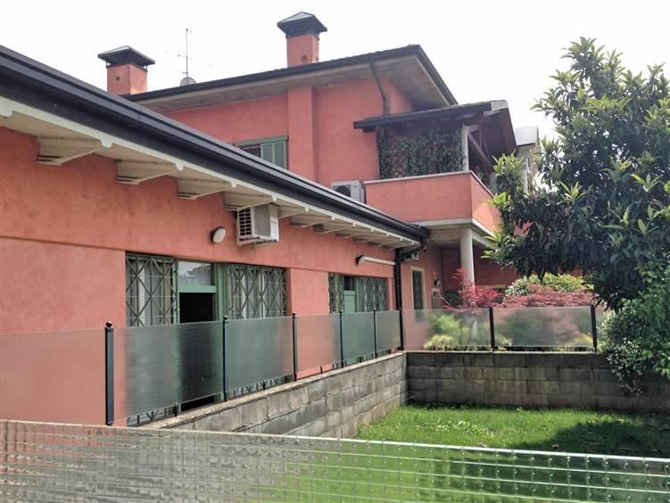 Casa Vendita Flero