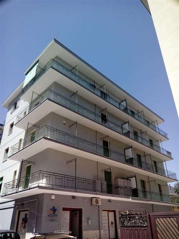 Appartamento in vendita a Cava de' Tirreni, 4 locali, Trattative riservate | CambioCasa.it